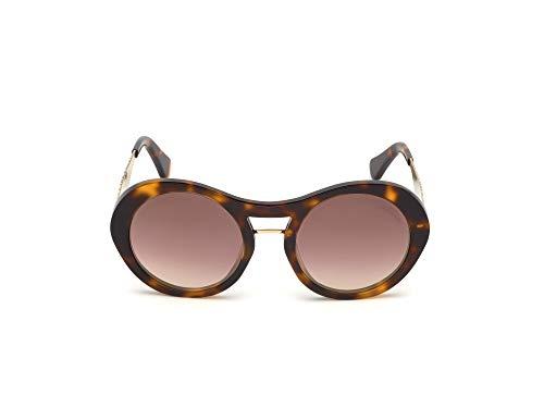 Gafas de sol Roberto Cavalli RC1109 52G 53-140