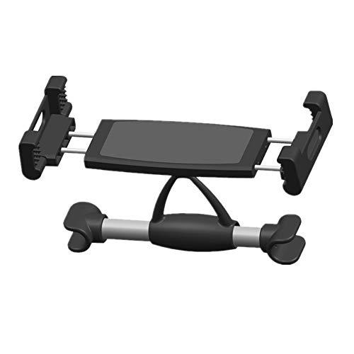 Soporte Para Tablet Coche Soporte Tablet Coche Reposacabezas del soporte de la tableta del coche Tablet resto