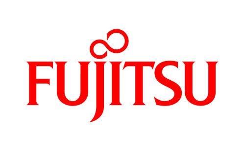 FUJITSU - Windows Server 2012 RDS Cal 10 utenti