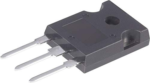 IRFP460 Transistor N-MOSFET 500V 20A 280W TO247AC