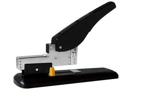 Kangaro HD-1213 Heavy Duty Stapler