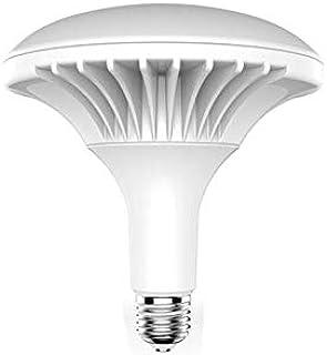 GEEPAS ENERGY SAVING LED BULB GESL55018