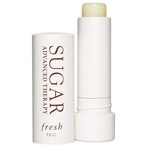 Fresh Sugar ADVANCED THERAPY Lip Treatment HALF SIZE (.07 oz)
