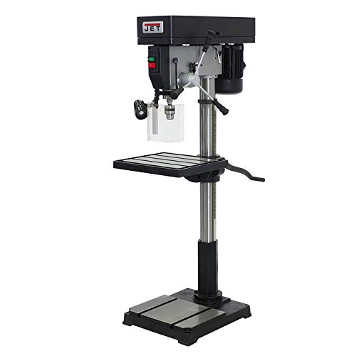 Top 10 best selling list for industrial drill press