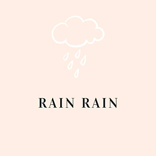 March Rain