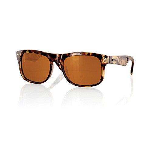 Carve Swing City Gafas de Sol, Unisex, Tort Polarized, 54
