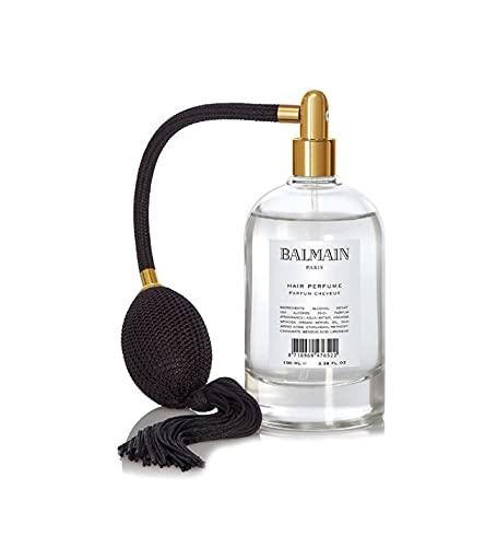 Balmain Paris Parfum Cheveux 100ml.