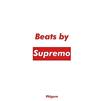 Beats by Supremo