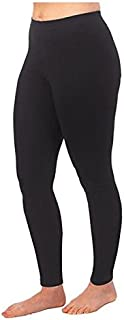 Best maggies organic tights Reviews