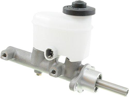 Master Cylinder Price >> Get Price For Dorman M630126 New Brake Master Cylinder