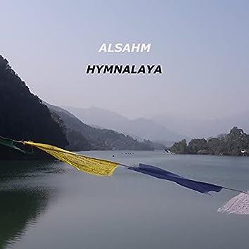 Hymnalaya