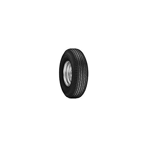 Vredestein–V475/0R1084M–Neumáticos de verano (de la Industria Vehículo)