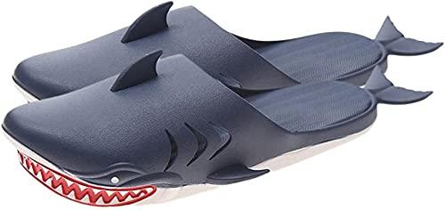 Zapatillas de baño unisex playa y ducha ocio de dibujos animados zapatillas...