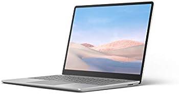 Microsoft Surface 12.4