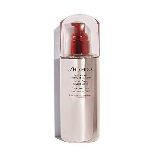Shiseido Revitalizing Treatment Softener Gesichtslotion, 150 ml