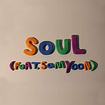 Soul (feat. Sam Yoon)