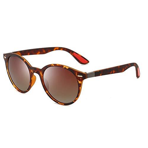 Erjialiu Retro gepolariseerde zonnebril mode rijden anti-schittering bril mannen vissen zonnebril Uv400
