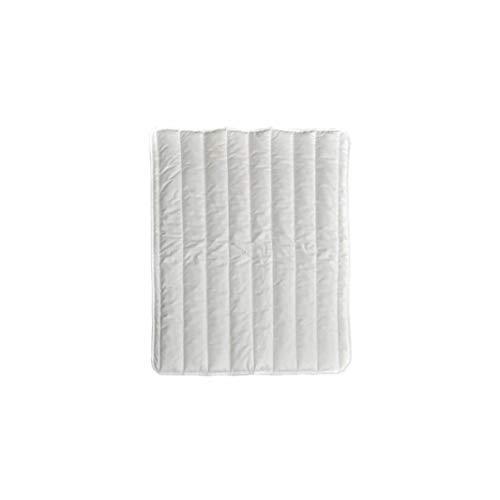 Colchón Cambiador algodón Fifi 73x 63
