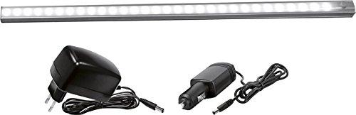 BRUNNER Ambel Compact Lampe