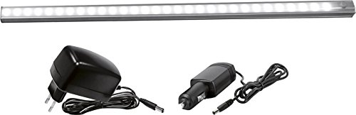 Brunner Lampe Ambel Compact