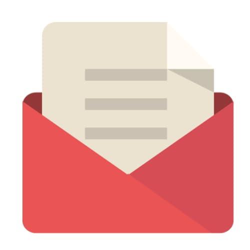 bester Test von e mail provider Alle ein E-Mail-Anbieter
