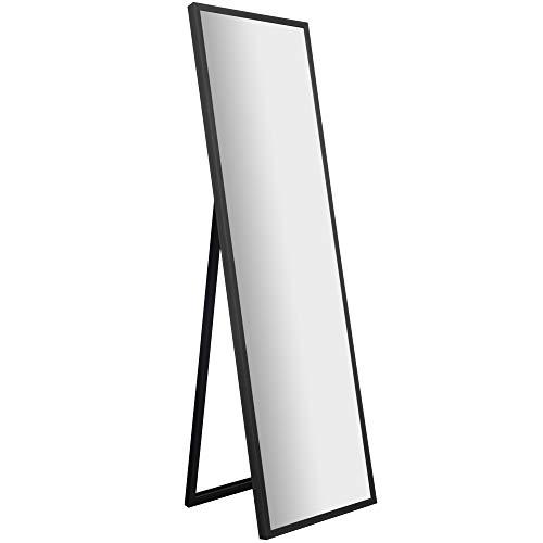 Gallery Solutions Framed Floor Free Standing Easel Full...