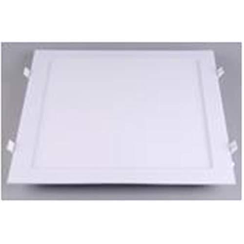 Ref.926 Bianco MISEMIYA Pack* 100 PCS Cappello Grigio Cucina Cappello Cuoio Cappello Tondo Cappello Cucina Rotonda