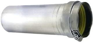 Best al29-4c vent pipe Reviews