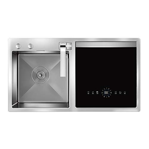 lavavajillas 45 cm integrable fabricante No logo