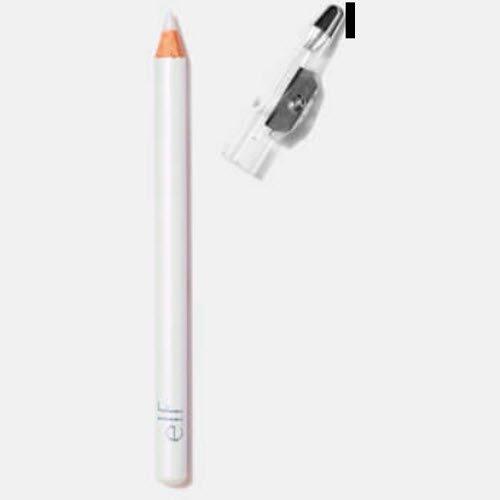 e.l.f. Eyeliner Pencil 21129 Prismatic 0.03 ounces