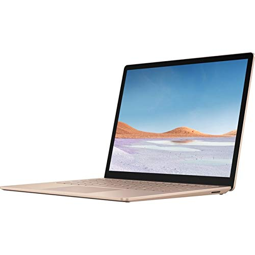 MICROSOFT Surface Laptop 3 - 13.5' -...
