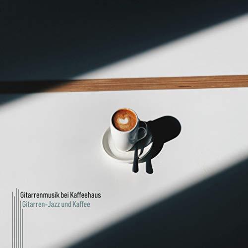 Das ist Mein Kaffee