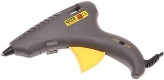 Stanley Trigger Feed DualMelt Glue Gun - 0-GR25