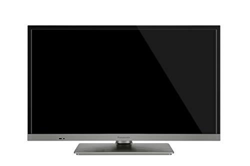 Panasonic TX-24JSW354 Fernseher (LED TV 24 Zoll / 60 cm, Smart TV, HD Triple Tuner, Media Player, HDMI, USB)
