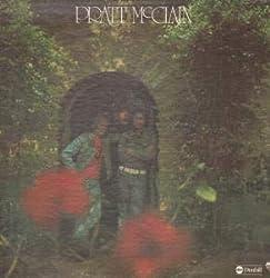 S/T LP US DUNHILL 1974