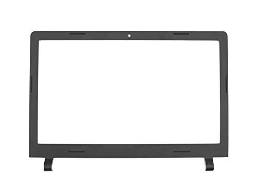 Lenovo IdeaPad 100-15IBY (80MJ/80R8) Original Displayrahmen 39,6cm (15,6 Zoll) schwarz