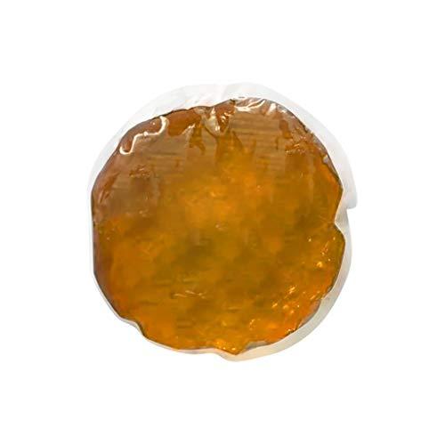 La compresa fría que se adhiere y permanece en su lugar La compresa de hielo reutilizable para terapia de frío se adapta al cuerpo
