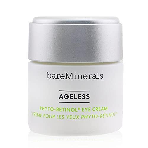 bareMinerals Ageless Retinol Eye Cream
