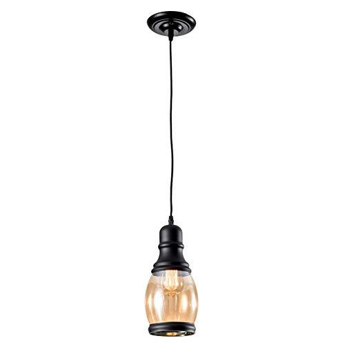 lquide Lámpara de Pared Antigua de Estilo Chino La lámpara de Pared del Dormitorio para Restaurar Formas Antiguas La lámpara de Queroseno del balcón Old Lantern Bar Cafe, lámparas y linternas