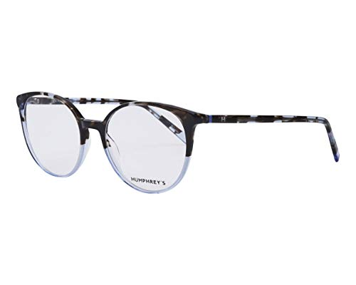 Humphrey Damen Brillen HU 583115, 67, 50