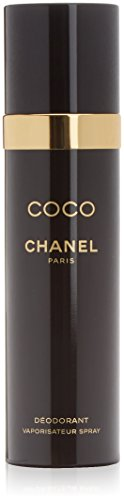Chanel Coco Women, Deodorant, 1 x 100 ml