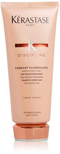Kerastase DISCIPLINE FONDANT FLUIDÉALISTE loción para el cabello 200 ml - Lociones para el cabello (200 ml, Reparación)