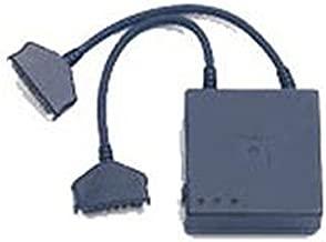 Fujitsu FPCBC26AQ Digital Battery Charger w/AC Adapter