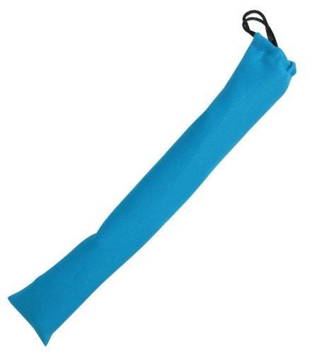Classic Cantabile Tasche für Sopranblockflöte Blau