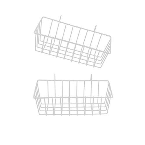Grille de ventilation plastique ASA Garage Porte Salle de Bain WC dans de nombreuses tailles insufflation Grille d/'aspiration avec moustiquaire Marron Blanc Cuisine Ventilateur Moustiquaire 100 x 100 mm wei/ß