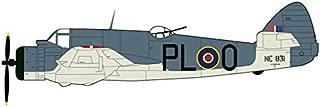 Hobby Master 2316 Bristol Beaufighter T.FX 1/72 Scale Diecast Model