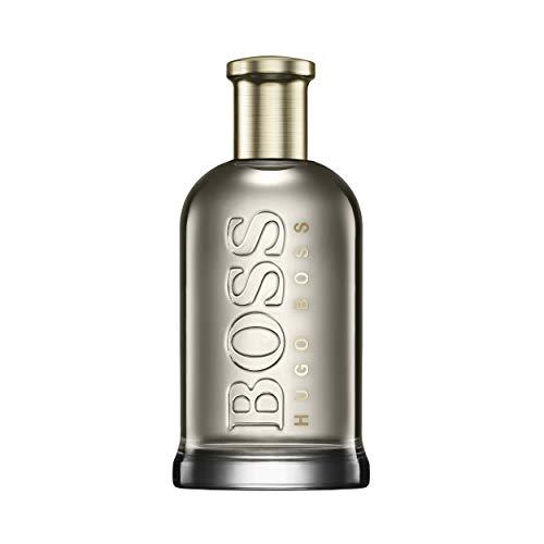 Hugo Boss Bottled Edp 200 ml, Hugo Boss