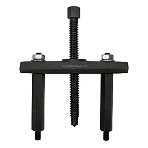 Egamaster - Extractor para guillotinas largo 220mm