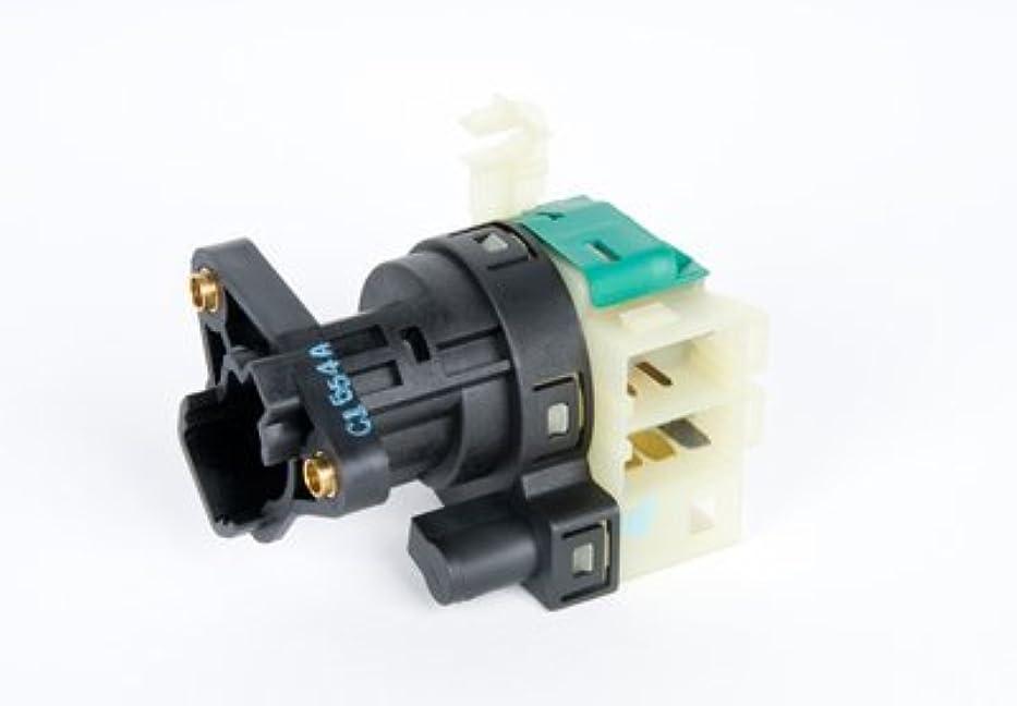 勝つを通して消防士ACDelco D1499C GM Original Equipment Ignition Switch [並行輸入品]