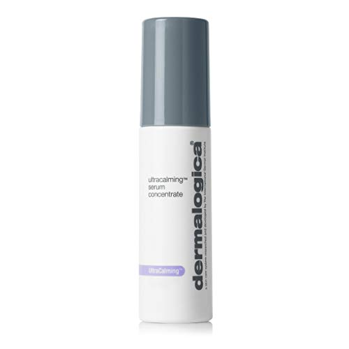 Dermalogica Ultra Calming Serum Concentrate unisex, 40 ml, 1er Pack (1 x 73 g)